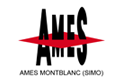 AMES Montblanc